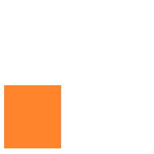 International volunteer application process, step 1