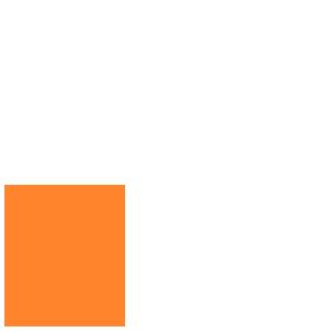International volunteer application process, step 5
