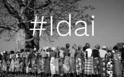 Support Idai victims