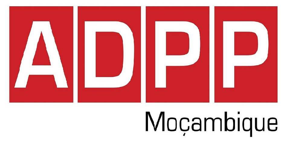 ADPP Mozambique