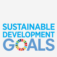 Sustainable Developmnt Goals 2030