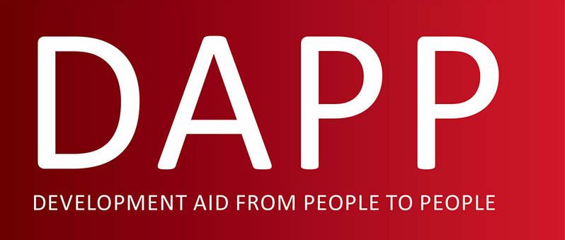 DAPP Malawi