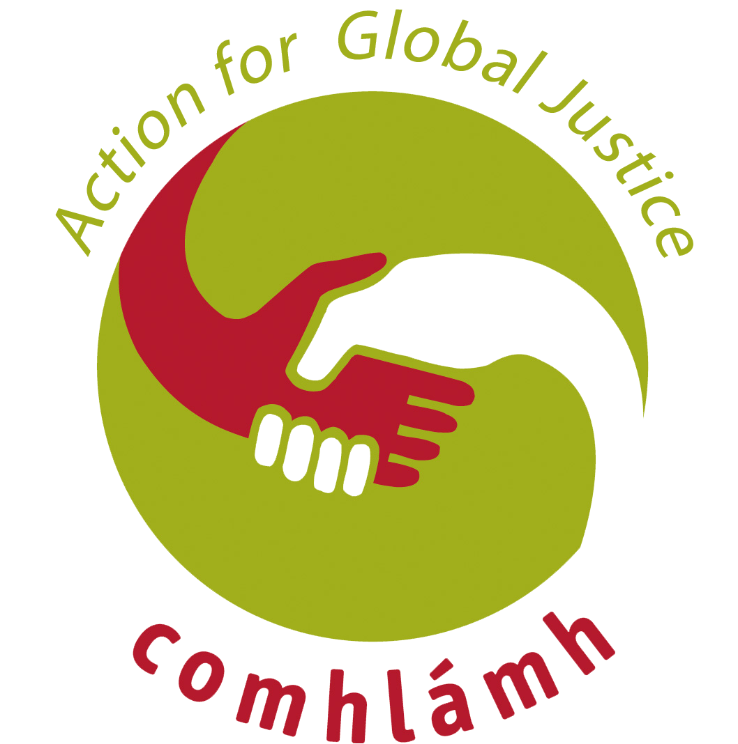 Action Global Justice: Comhlamh in Ireland, good responsible volunteering tips.