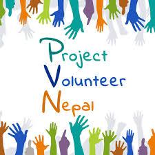 Responsible Volunteering opportunity in Nepal