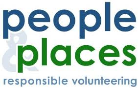 People and Places: Responsible Volunteering tips
