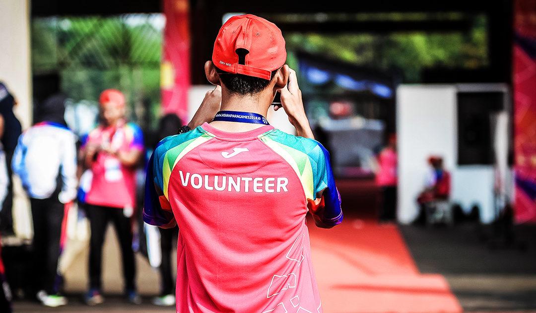 Reasons to go volunteering abroad