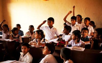 Education's Importance