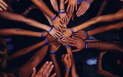 Is Volunteering Good for Your Career?