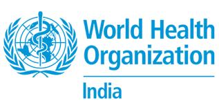 World Health Organization India